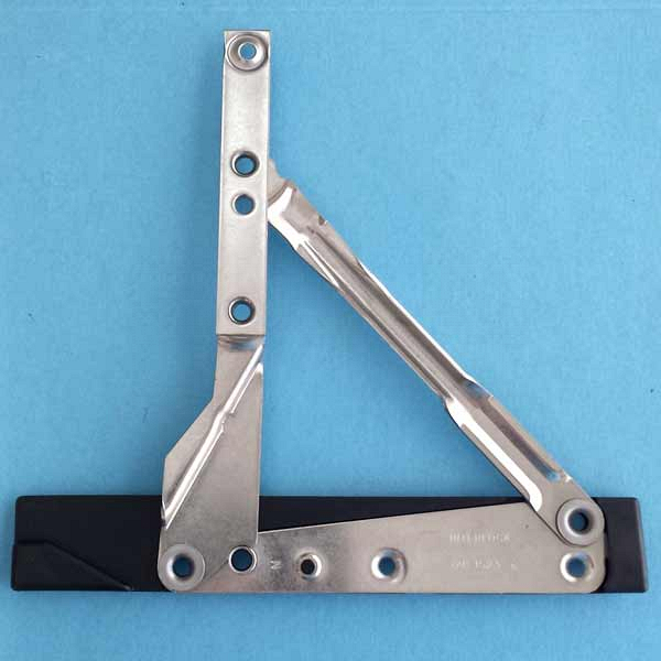 Friction Hinge Set 28-135C 2
