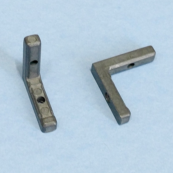Screen Corner Key 46-12 2
