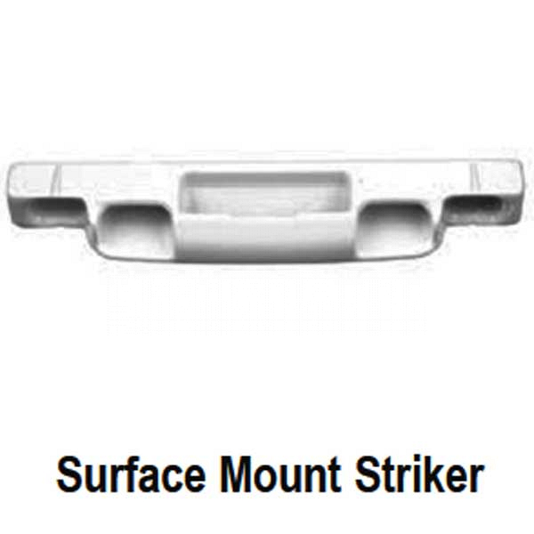 Surface Mount Striker 50-1327AD 1