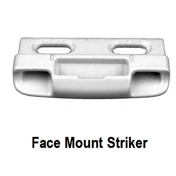 Window Striker 50-1328w 1