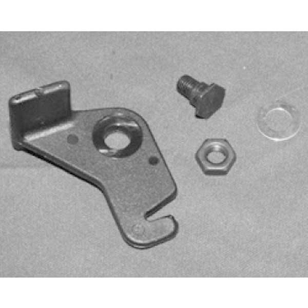 Sash Lock Bracket 50-1451 1