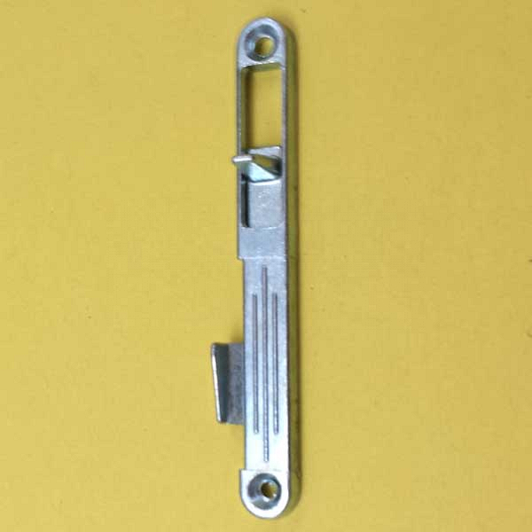 Latches-Spring Type Slider 52-640 2
