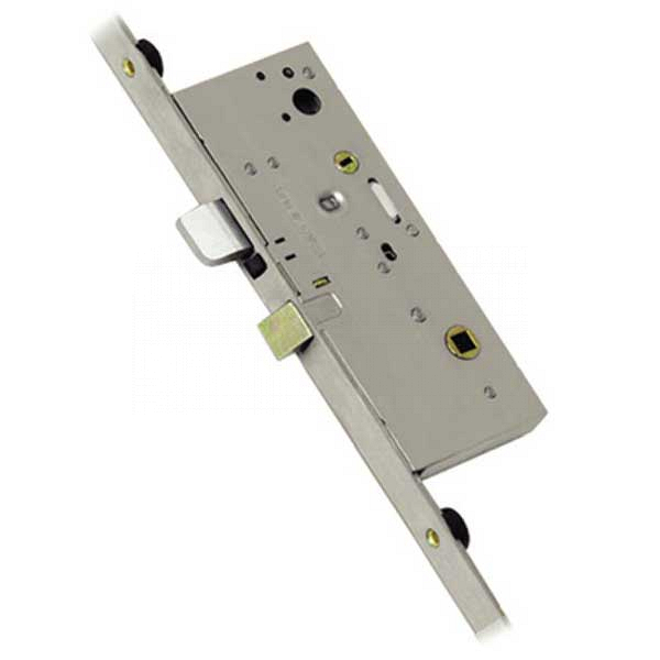 XP-25 Sentinel Multipoint Lock 56-100 2
