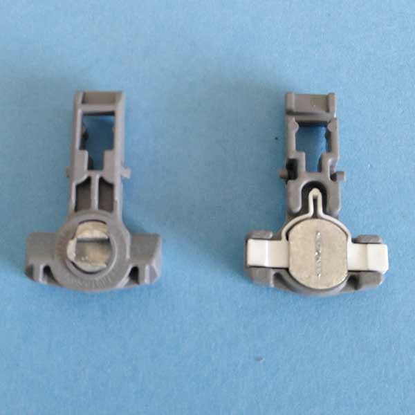 Inverted Balance T Lock 62-50003 2