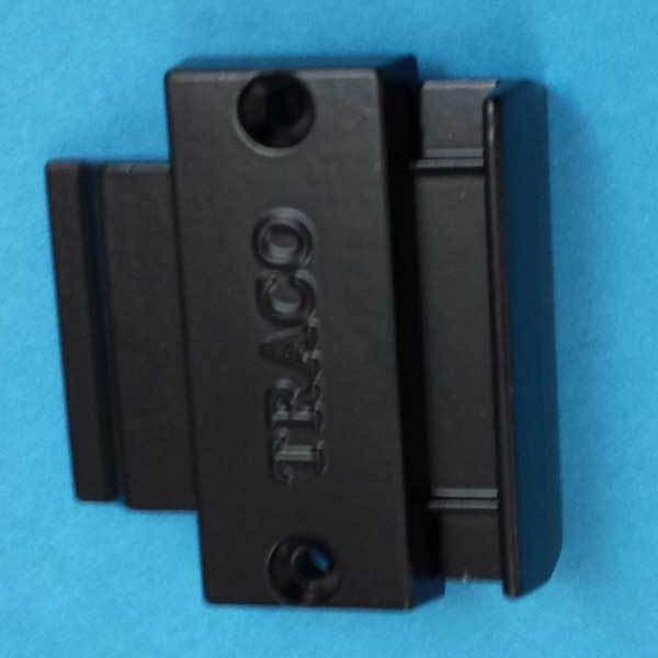 Latches-Spring Type Slider 900-11566A 2