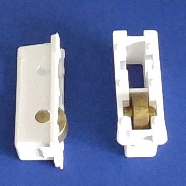 Sliding Window Rollers 900-12609 2