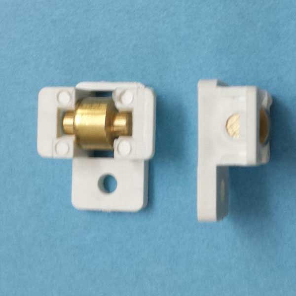 Sliding Window Roller 900-18013 2