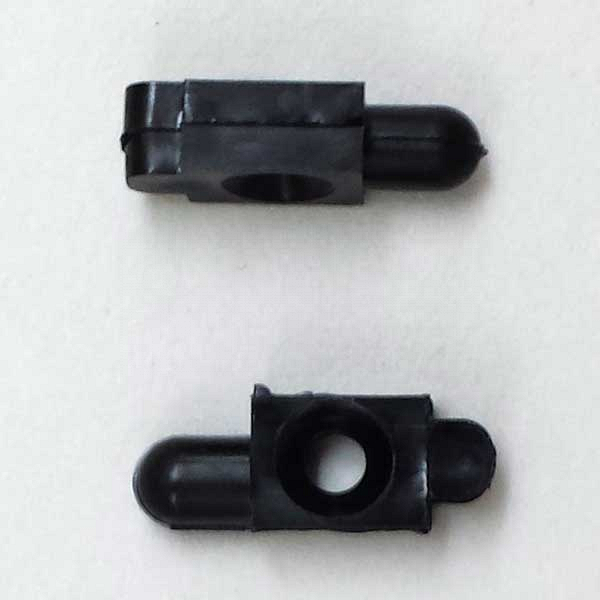 Black Nylon Tilt Key  900-5359 2