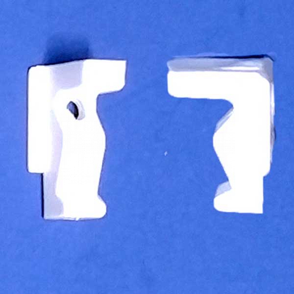 Natural Nylon Tilt Key  900-5941 2