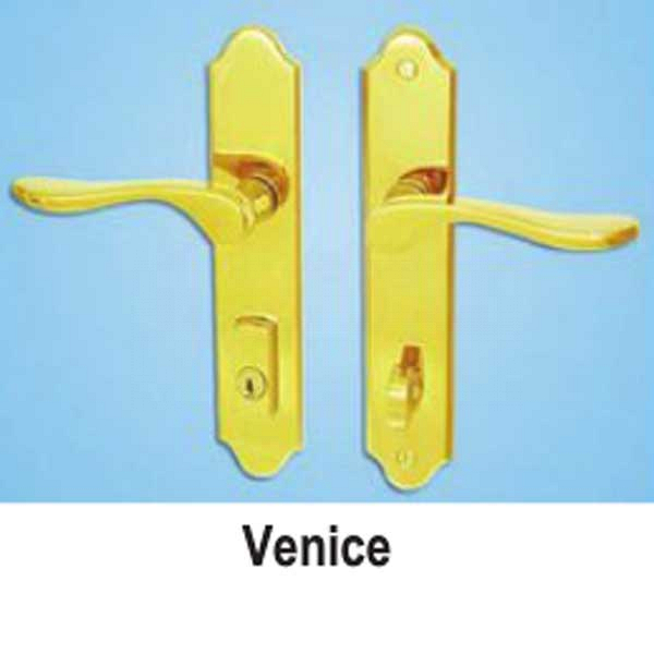 Venice Semi Active Handle set 2