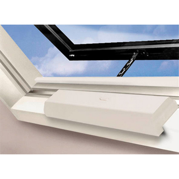 Sentry II HS Motorized Skylight System 39-634 1