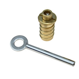 Vent Locks&Accesories