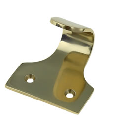Extruded Sash Handles-Lifts